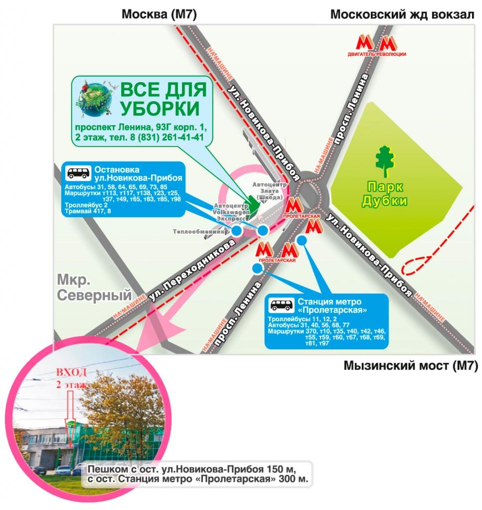 map-nn.jpg