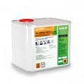Профессиональное моющее средство TEC-GREEN FRESH для устранения сильных запахов и их источников, дезинфекции воздуха и твердых поверхностей