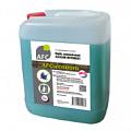 Сильнощелочное моющее средство для ручной уборки AFC-ECONOM