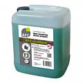 Нейтральное моющее средство для ежедневной ручной уборки AFC-ECONOM